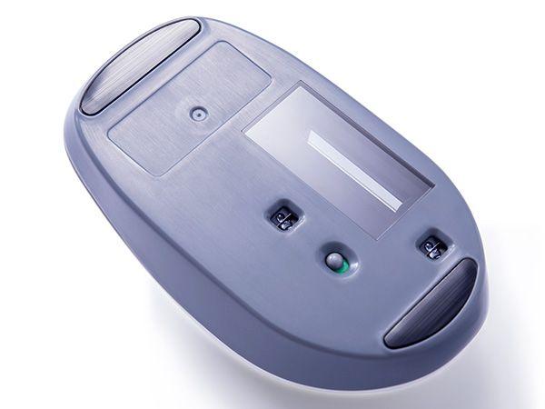 Especificaciones – Sensor: sensor óptico 1000cpi / botones: Scan 3 + dedicado / resolución: hasta 400 dpi / tamaño de escaneo: hasta A3 (en configuración de memoria) / puerto USB: 2.0 / Wireless exploración: IEEE802.11n, g / ratón inalámbrico: Canal Digital de 2.4 GHz. zcan5