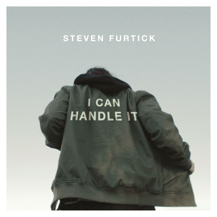 #ICanHandleIt is the newest motivation track from Pastor Steven Furtick of Elevation Church. Available now on iTunes.