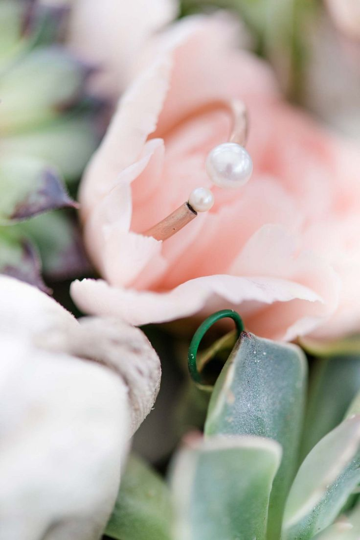 27 best Ringe images on Pinterest | Rings, Wedding bands and ...