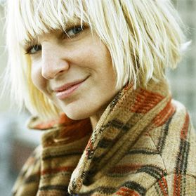 """New article on MusicOff.com: Sia presenta """"This Is Acting"""". Check it out! LINK: http://ift.tt/1MgxJ13"""