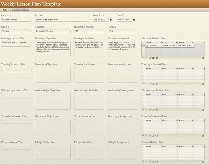 chianna cobbs (chiannac) on Pinterest - fitness plan template