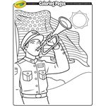 100's of FREE Coloring Pages! - for Every learning subject, holiday, bugs, animals, plants, games, crafts, seasons, social studies, science, ETC | crayola.com