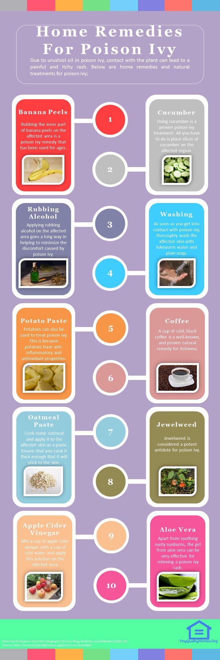 Les 25 meilleures id es de la cat gorie bleach on poison - Desherbant bicarbonate vinaigre ...