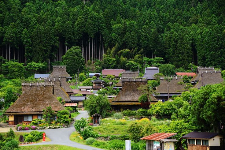 Kyoto- Off the beaten track  -JW Web Mag
