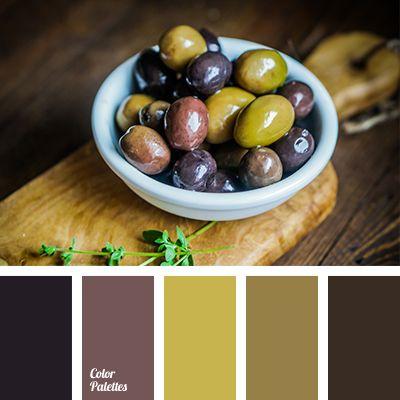 Color Palette #3007 | Color Palette Ideas | Bloglovin'