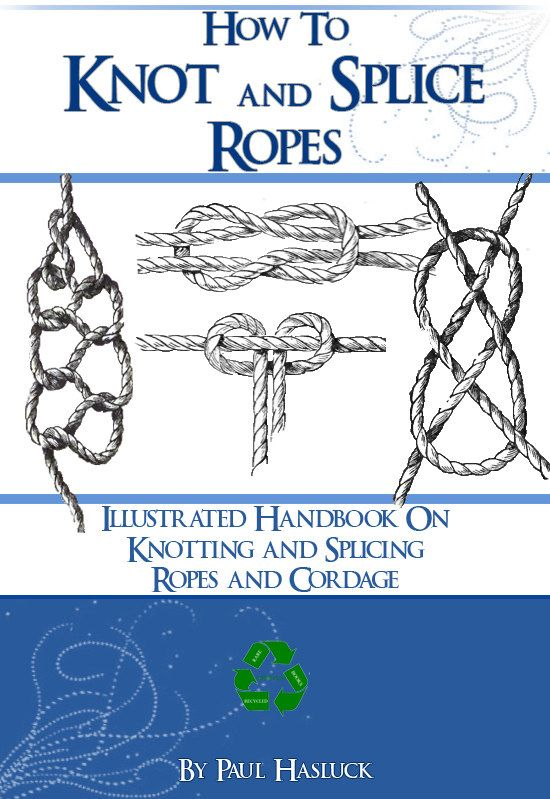 the ashley book of knots pdf download