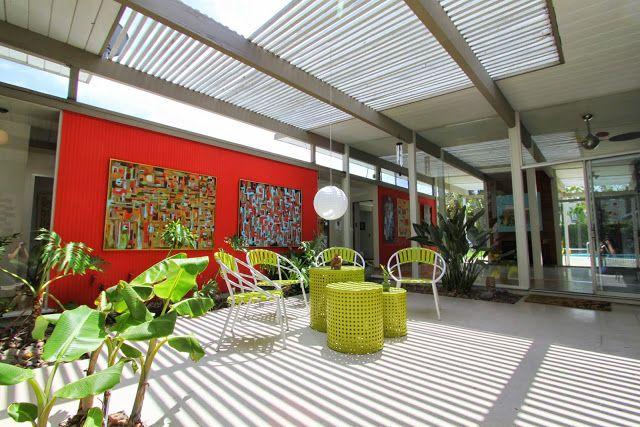 198 besten Exterior and Landscaping Bilder auf Pinterest   Garten ...