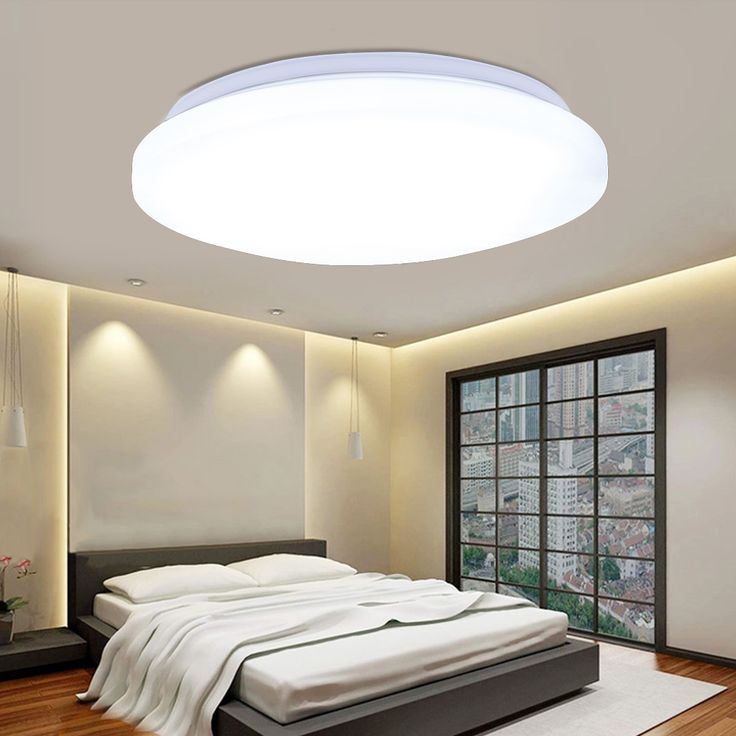 Die besten 25+ Deckenleuchten led wohnzimmer Ideen auf ...
