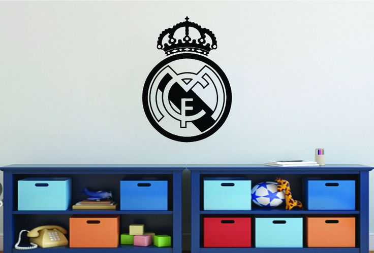 25+ Best Ideas About Real Madrid Football Club On