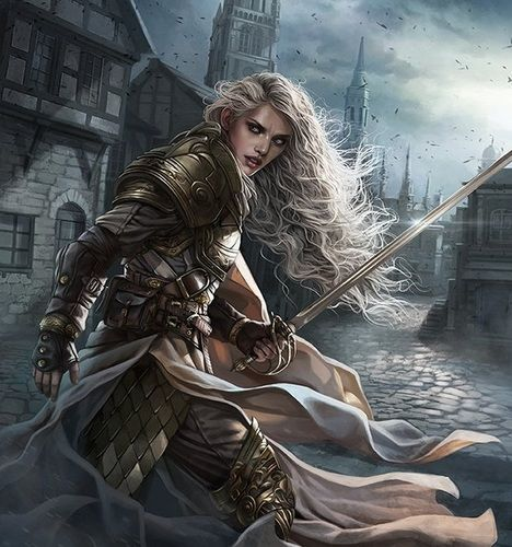 content_Thalia-Heretic-Cathar-Eldritch-Moon-MtG-Art.jpg (468×500)
