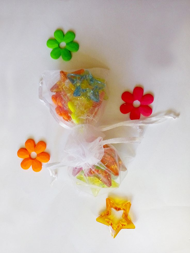 Find More Jewelry Packaging & Display Information about 11x16cm 1000pcs/lot christmas organza bags white drawstring bag pouch for food/jewelry/candy/wedding gift bag small packing bag,High Quality pouch packing machine price,China pouch plastic Suppliers, Cheap pouch belt bag from Playful beauty department store on Aliexpress.com