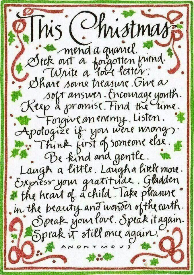 4918 best Merry Christmas images on Pinterest | Christmas ideas ...