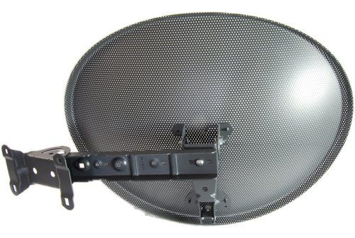 Satgear Sky/Freesat dish kit - New Mk4 Sky Satellite Mini Dish kit with Quad LNB and wall brackets ideal for Sky+ or Freesat self install HD Ready - replaces the 43cm dish has been published at http://www.discounted-home-cinema-tv-video.co.uk/satgear-skyfreesat-dish-kit-new-mk4-sky-satellite-mini-dish-kit-with-quad-lnb-and-wall-brackets-ideal-for-sky-or-freesat-self-install-hd-ready-replaces-the-43cm-dish/