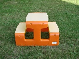 Fisher price childrens picnic table gallery table decoration ideas watchthetrailerfo fisher price childrens picnic table images table decoration ideas fisher price childrens picnic table gallery table watchthetrailerfo
