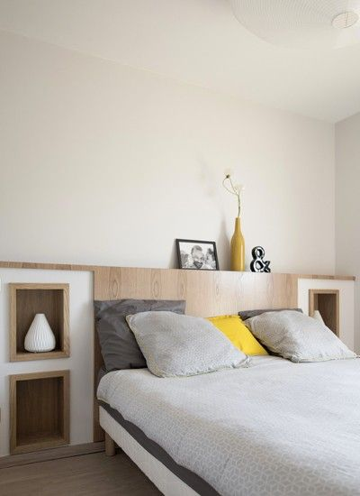 70 best Maison Portugal images on Pinterest Beds, Child room and