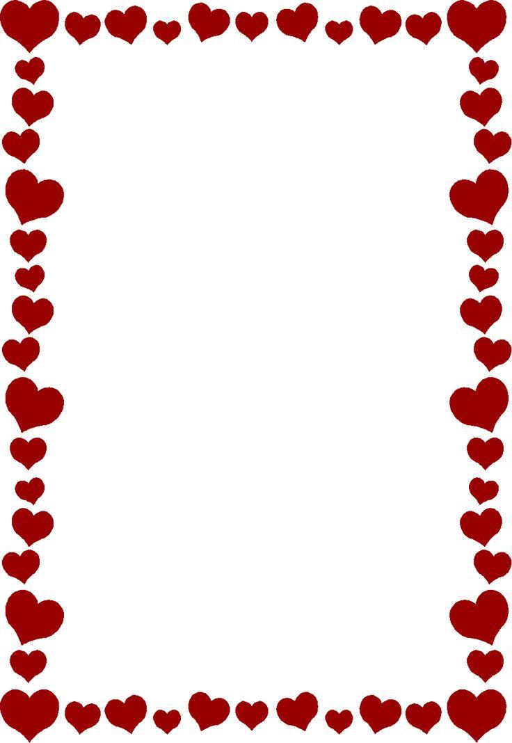 Hearts | free Hearts Clip art