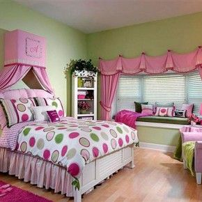 20 best 20 girls candy bedroom theme ideas images on pinterest