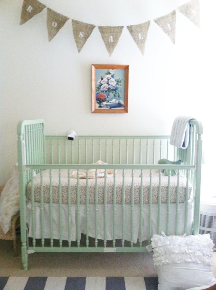 green baby furniture. Green Baby Furniture :