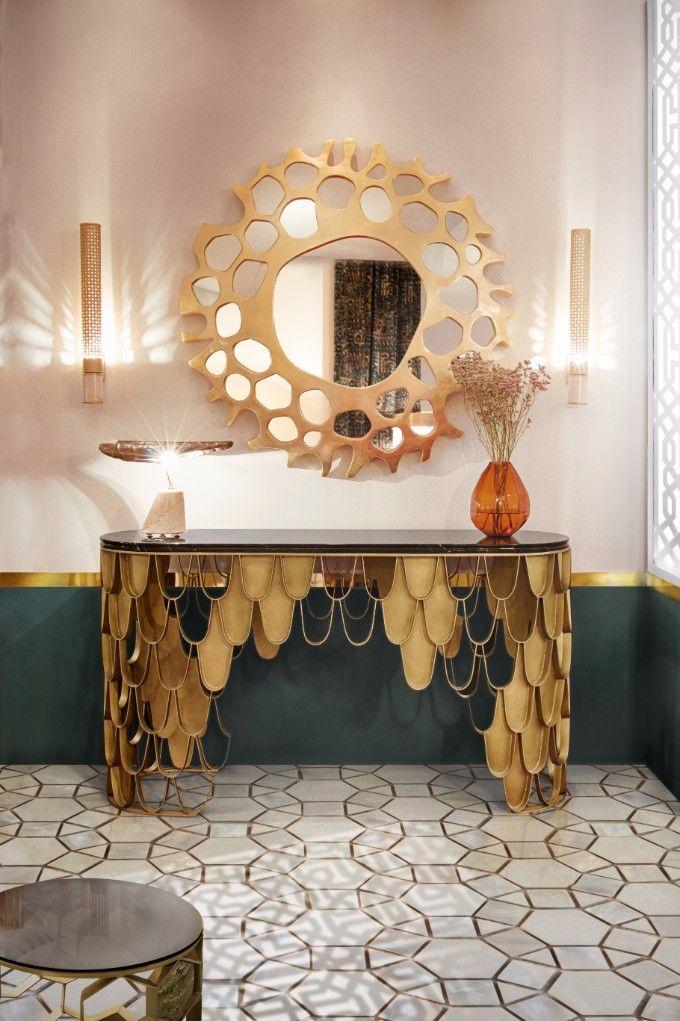 3517 besten mode und m bel fashion and furniture bilder for Exklusive modekataloge