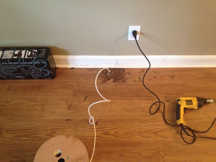 49 best low voltage wiring and pre wiring service charlotte nc rh pinterest com TV Wiring Solutions Point of Sale Wiring