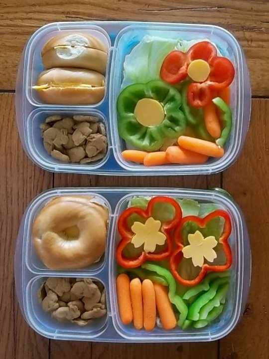 17 best images about bento on pinterest bento box for kids bento and healthy lunch ideas. Black Bedroom Furniture Sets. Home Design Ideas