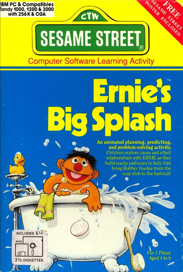 ms dos 90s elmo game Google Search Learning activities