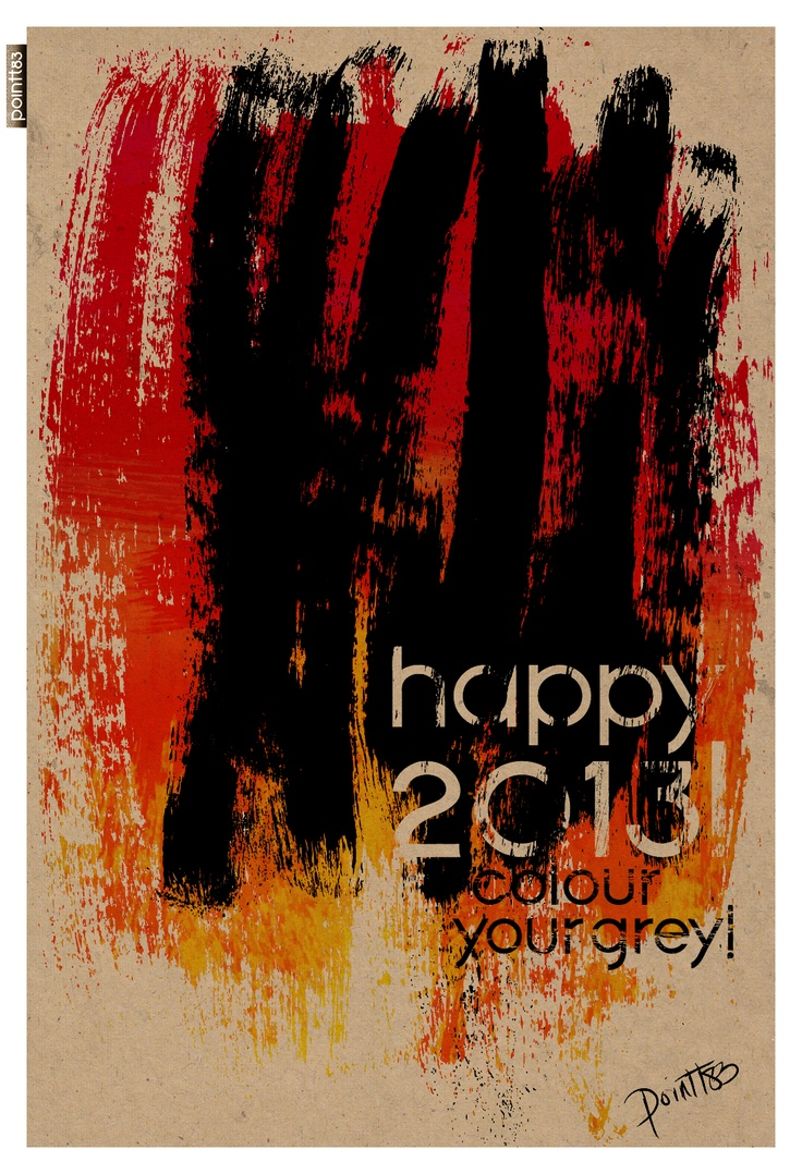 Have a good one!