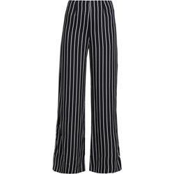 Miss Selfridge Spodnie materiałowe multi bright