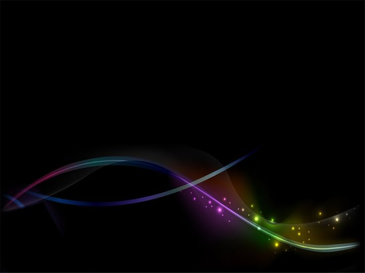 microsoft powerpoint background