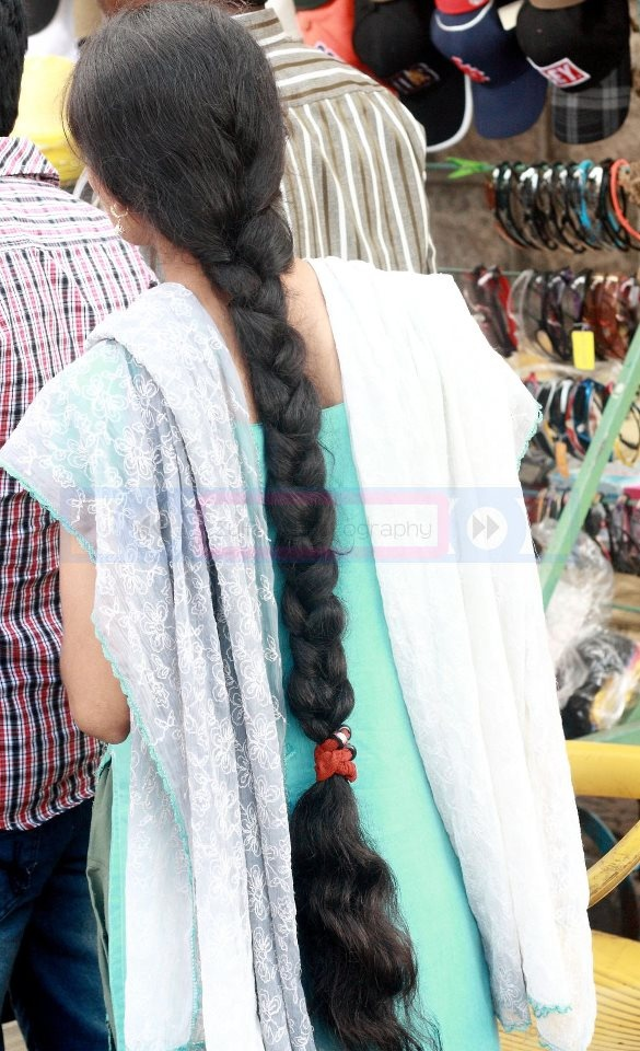 how to take care of hair fall in hindi