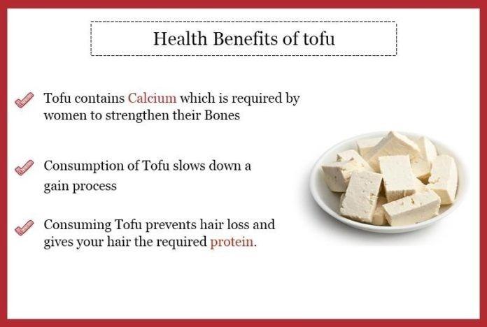 Pin On Health Benefits