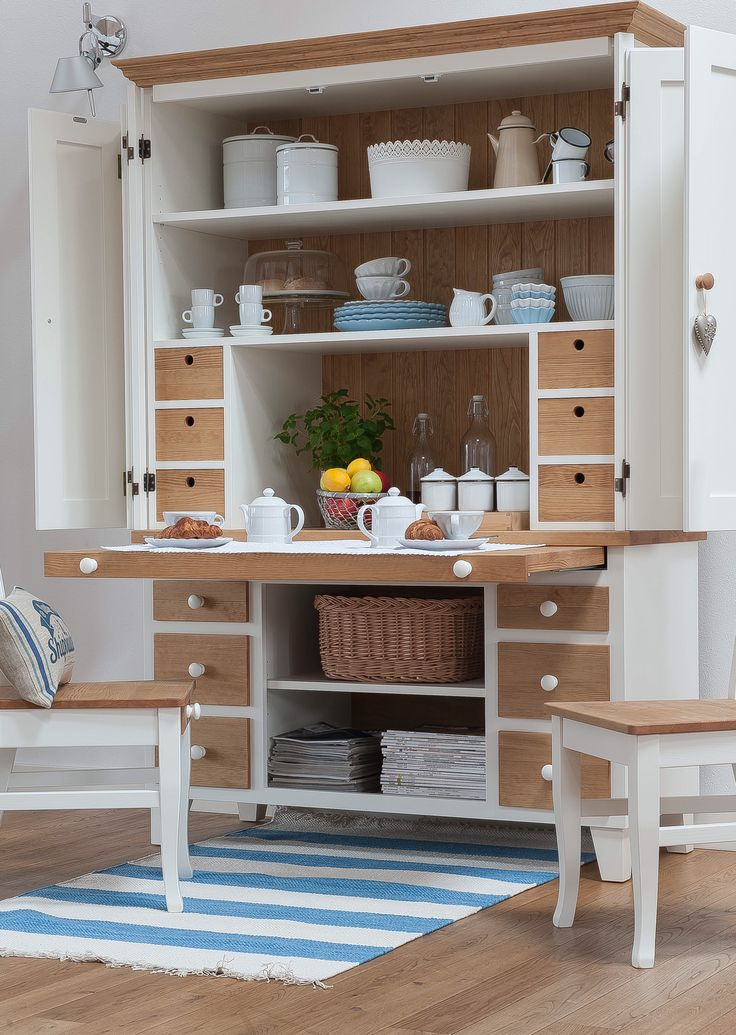 #furniture#multifunctional#design#woodenfurnitures#diningroom#natural#rusticchic