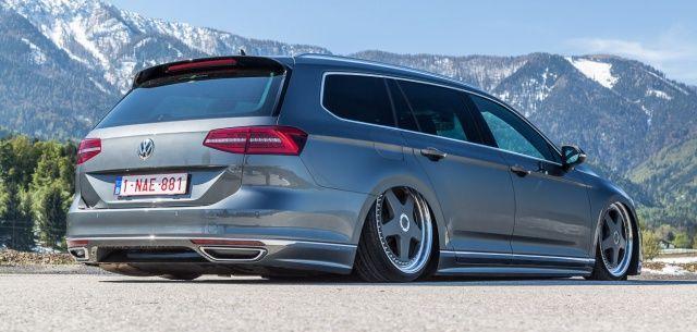 Passat Vag Vw In 2020 Vw Passat Vw Wagon Volkswagen
