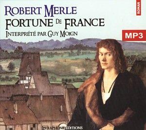 13 volumes de Robert Merle !!! A acheter d'urgence !!!