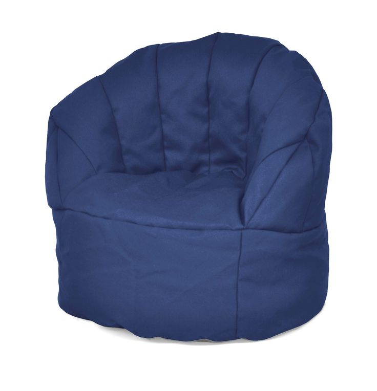 Kmart Deals On Furniture Toys Clothes Tools Tablets Kids Bean Bag ChairsKids