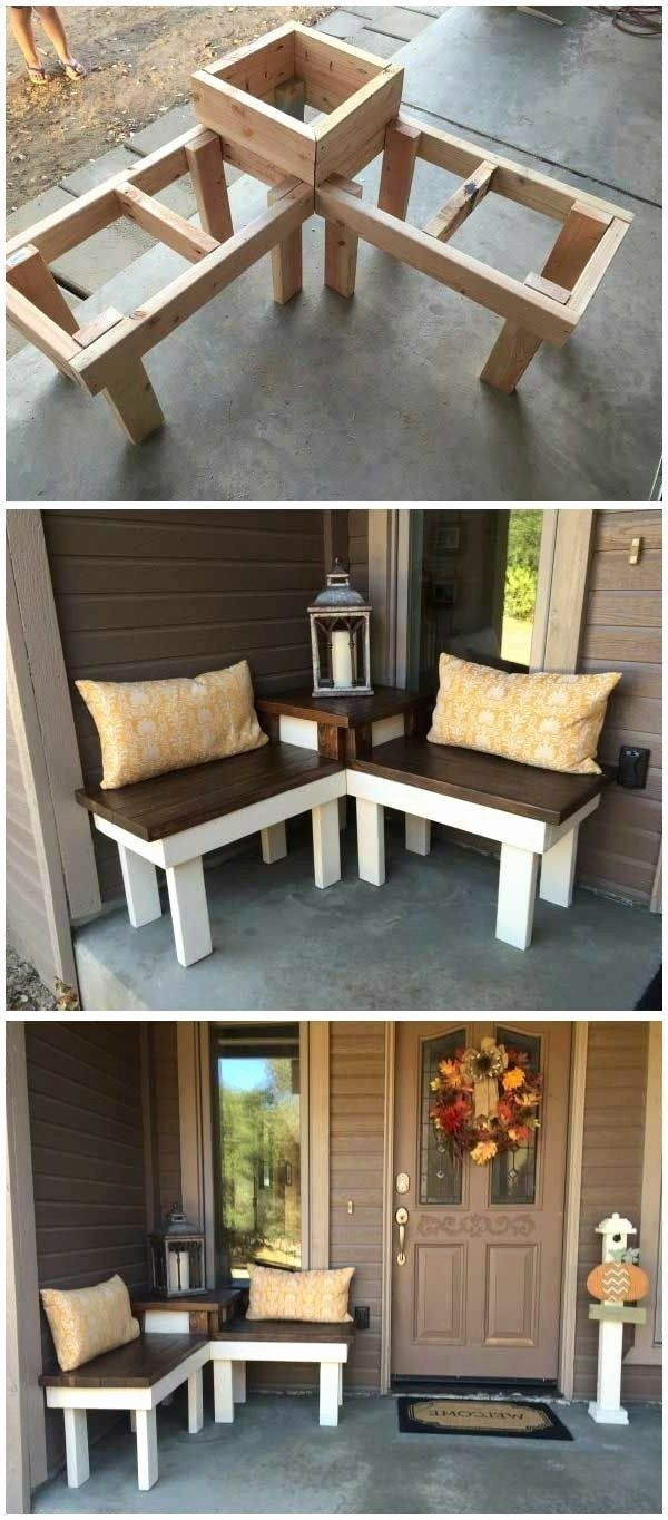 Interior Design Deco Meuble Magasin Meuble Et Deco Design Maintenant Diy Furniture Table Home Diy Decorating Small Spaces