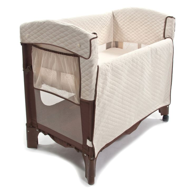 25 Best Ideas About Co Sleeper On Pinterest Baby Co