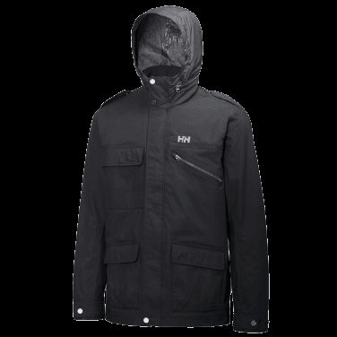 UNIVERSAL MOTO JACKET - Men - Rainwear - Helly Hansen Official Online Store