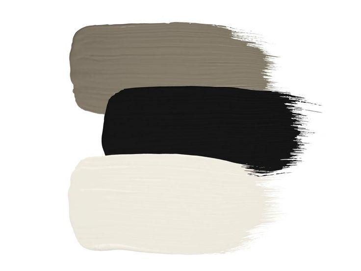 best 25  exterior paint ideas on pinterest