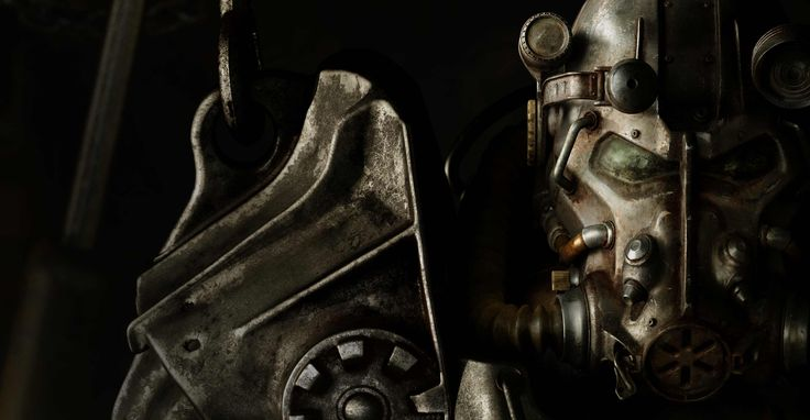 Bethesda Game Studios, the award-winning creators of Fallout 3 and Skyrim, welcome you to the world of Fallout 4 – their most ambitious game ever, and the next generation of open-world gaming.