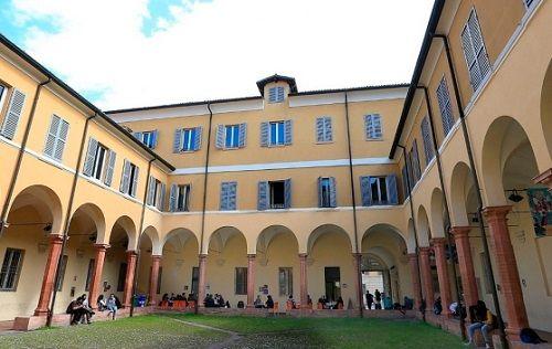 Modena: biblioteche aggiornamenti informatici e possibili disagi