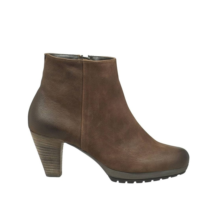 ankle boots / högl