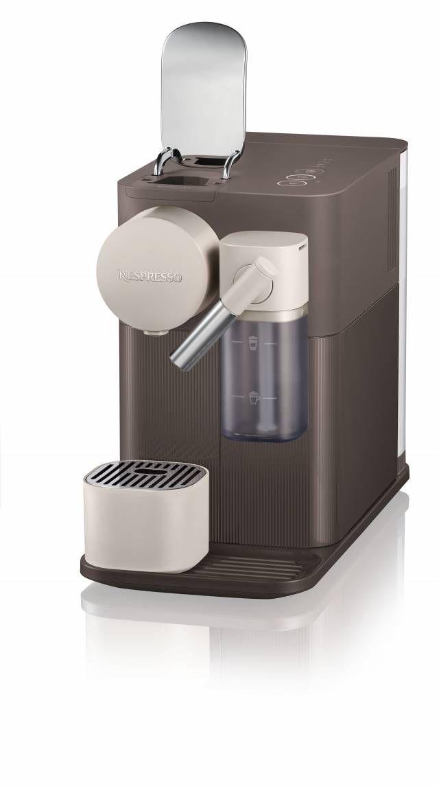 20 best Kaffeevollautomaten / Kaffeezubereitung images on ...