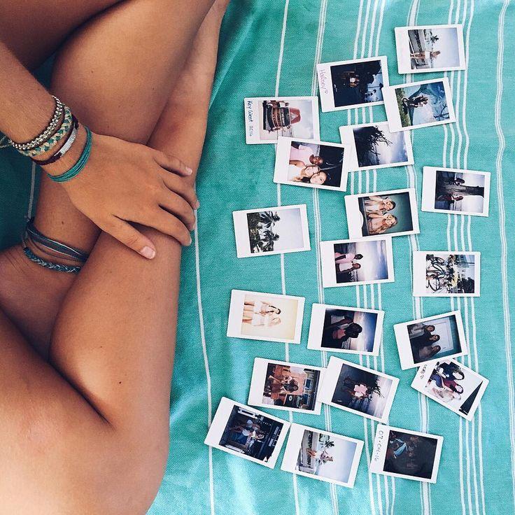 Best Memories | Pura Vida Bracelets