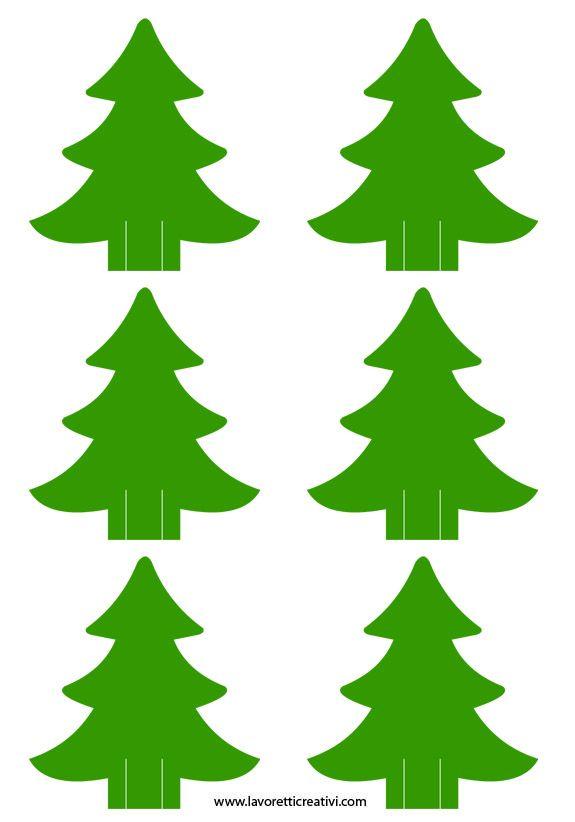 sagome-segnaposti-albero2