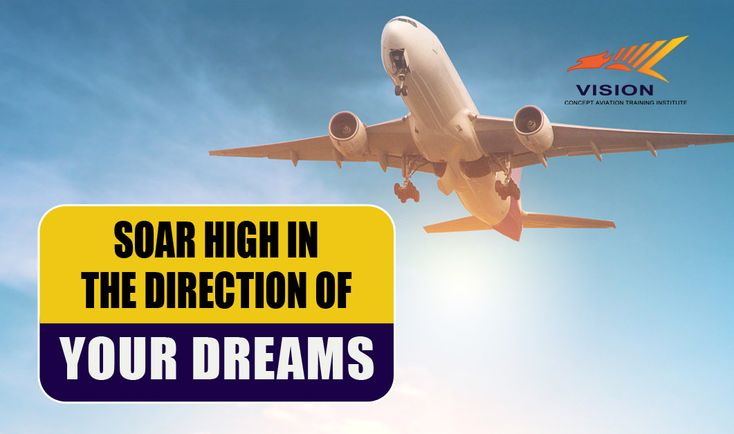 To Soar higher in Life First you must learn to fly. Fly towards the direction of your dream career.Know more: https://vcati.ae/  #career #aviation #aircraft #maintenance #engineering #vcati #dubai #OJT #graranteedjob #ame #dxb #technology