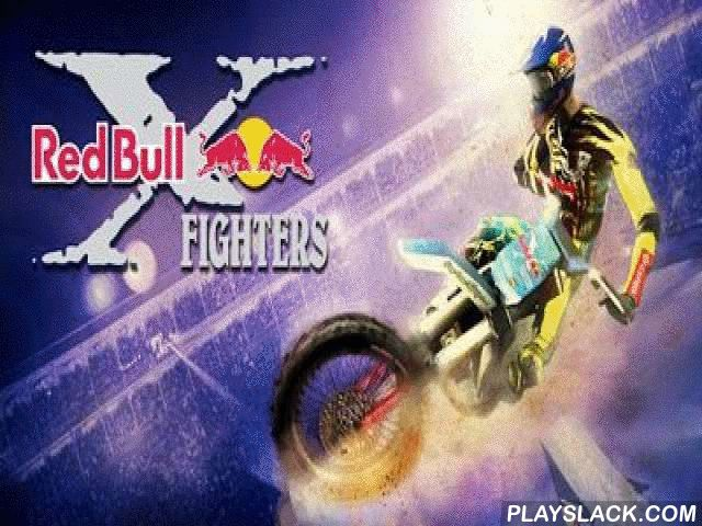 Red Bull X-Fighters 2012  Android Game - playslack.com , Red Bull X-Fighters 2012 is an engine race imitator. You will have to move jaw-dropping ruses driving  your sport motorcycles. The game has several methods. competition gives you a possibility to visit six different areas. Meanwhile you will have to combat for activity in a championship with professional contestants. In this method it is essential to earn distinctive scores, which give rights to brand-new levels, ruses, drivers and…