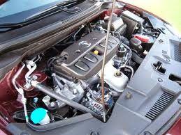 PURIFICACION DE AIRE AIRLIFE MUNDIAL te dice. A veces puedes confundir un problema del aire acondicionado con un problema general del motor del auto. El refrigerante en la unidad de radiador es a veces el culpable si tienes un olor fuerte y desagradable que emana de las ventilas. . http://airlifeservice.com/