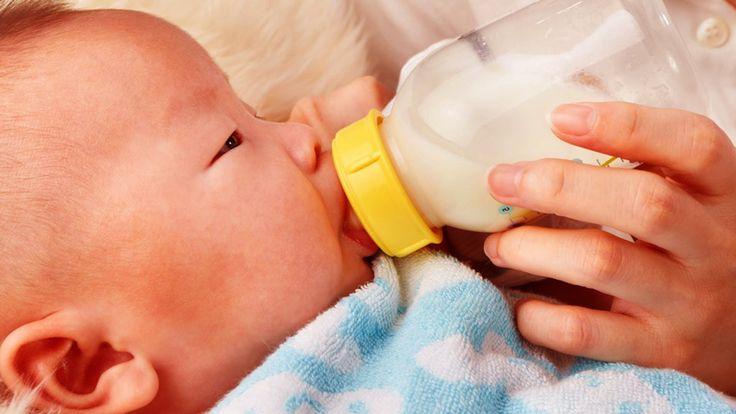 Conoce el peso ideal de un bebé al nacer y el seguimiento durante los 12 primeros meses de vida, como evoluciona, que debe comer, cuanto debe pesar, etc..