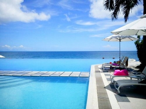 400 Best Heavenly Beaches Resorts Philippines Images On Pinterest Spa Spas And Beach Resorts